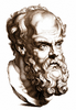 http://www.shinod7.org/socrate.png